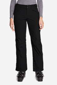 Women's Powder Search II Insulated Pants