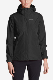 Women's Lone Peak 3-In-1 Jacket