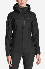 Women's BC AlpineLite Jacket