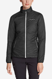 Women's EverTherm Down Jacket
