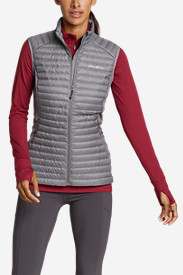 Women's MicroTherm® 2.0 StormDown® Vest