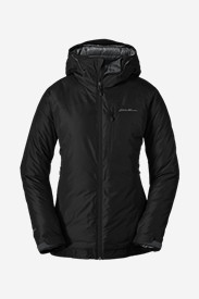 Women's BC Downlight® StormDown® Jacket