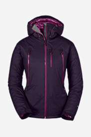 Women's BC MicroTherm® StormDown™ Jacket