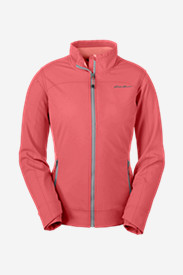 Women's Windfoil® Elite Jacket