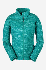Women's Windfoil® Elite Jacket - Print