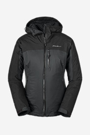 Jackets: Women's BC Igniter Jacket