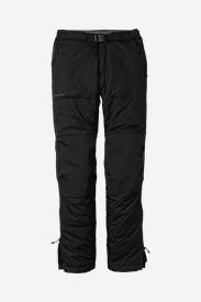 Water Resistant Pants for Women: Women's Igniter Pants