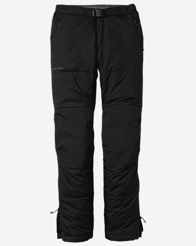 Insulated Pants for Women: Women's Igniter Pants