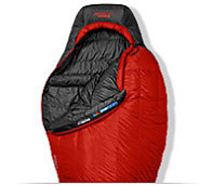 Shop Sleeping Bags