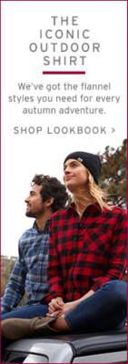 Shop Lookbook