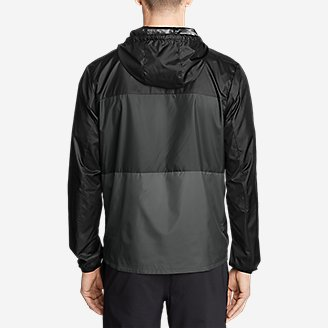 Thumbnail View 2 - Men's Momentum Light Jacket