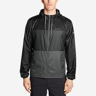Thumbnail View 3 - Men's Momentum Light Jacket
