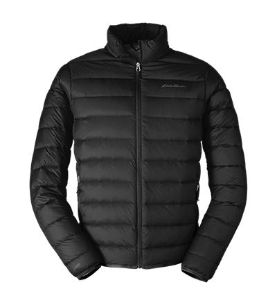 d090c887773e Men s CirrusLite Down Jacket