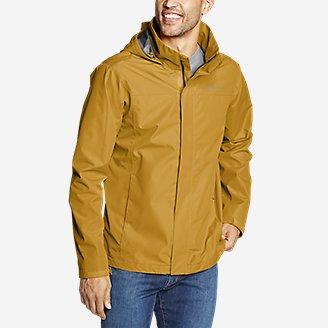 Thumbnail View 3 - Men's Rainfoil® Packable Jacket