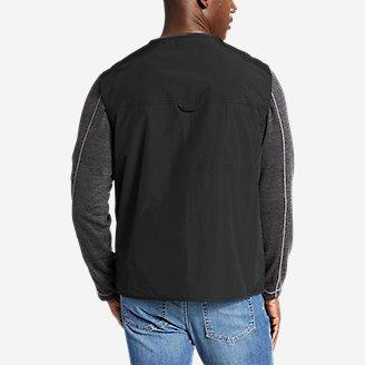Thumbnail View 2 - Men's Atlas Utility Vest