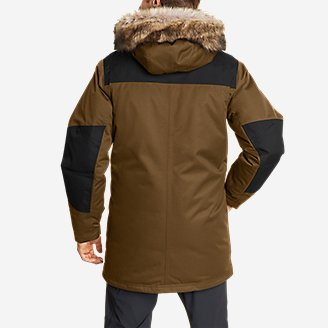 Thumbnail View 2 - Men's Vinson Ops Down Parka