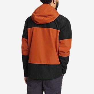 Thumbnail View 2 - Men's Rainfoil® Ridge Jacket