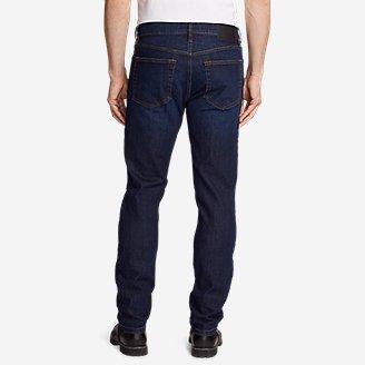 Thumbnail View 2 - Men's Voyager Flex Jeans - Slim