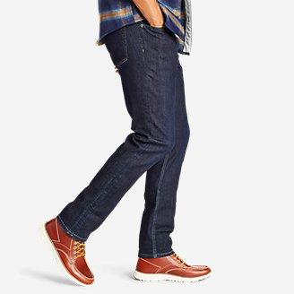 Thumbnail View 3 - Men's Voyager Flex 2.0 Jeans