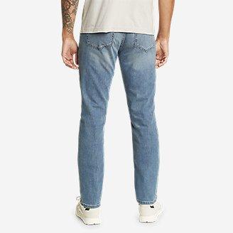 Thumbnail View 2 - Men's Voyager Flex 2.0 Jeans