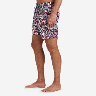 Thumbnail View 3 - Men's Tidal Shorts