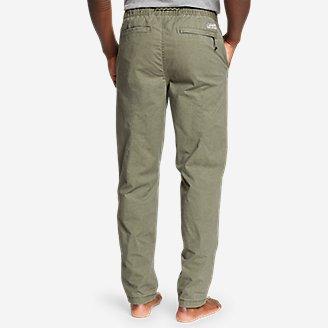 Thumbnail View 2 - Men's Top Out Ripstop Pants