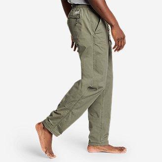 Thumbnail View 3 - Men's Top Out Ripstop Pants