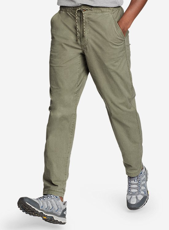 Top Out Ripstop Pants