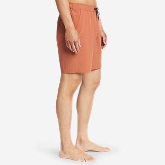Thumbnail View 3 - Men's Amphib Pull-On Shorts