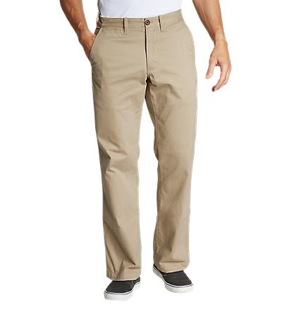 989b9e821c1d4 Outerwear, Clothing, Shoes, Gear for Men & Women   EddieBauer