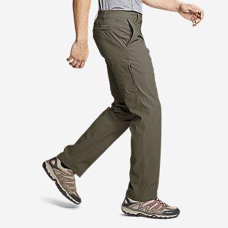 Thumbnail View 3 - Men's Horizon Guide Chino Pants