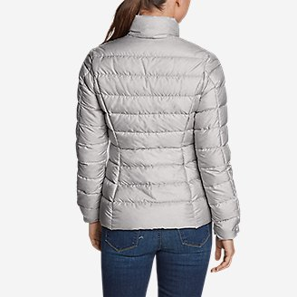 Thumbnail View 2 - Women's CirrusLite Down Jacket
