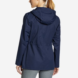 Thumbnail View 2 - Women's Charly Jacket