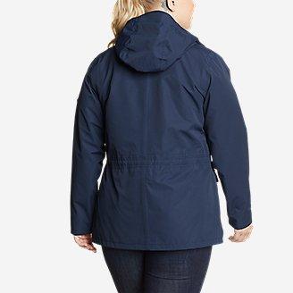 Thumbnail View 3 - Women's Charly Jacket