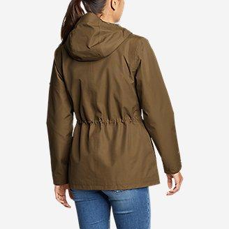Thumbnail View 2 - Women's Charly Jacket