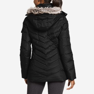 Thumbnail View 2 - Women's Sun Valley Down Jacket
