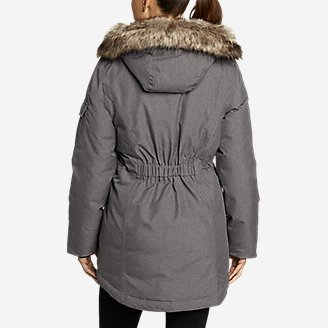 Thumbnail View 2 - Women's Superior 3.0 Down Parka