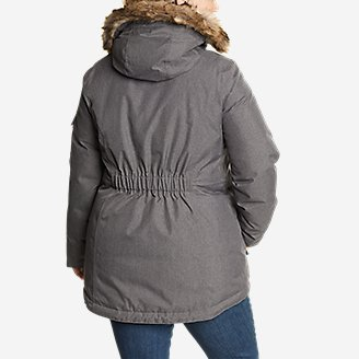 Thumbnail View 3 - Women's Superior 3.0 Down Parka
