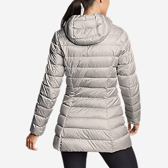 Thumbnail View 2 - Women's CirrusLite 2.0 Down Parka