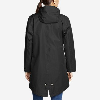 Thumbnail View 2 - Women's Charly Parka