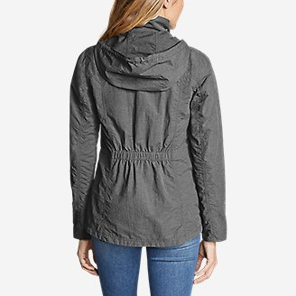 Thumbnail View 2 - Women's Wallingford Jacket