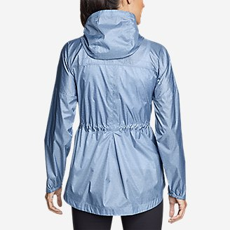 Thumbnail View 3 - Women's Silver Peak Jacket