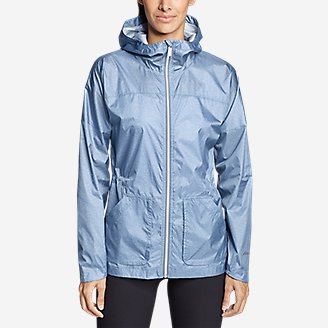 Thumbnail View 2 - Women's Silver Peak Jacket