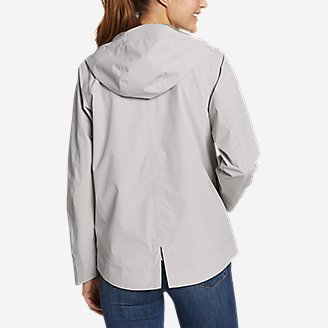 Thumbnail View 2 - Women's Rainfoil® Odessa