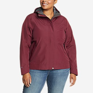 Thumbnail View 3 - Women's Rainfoil® Odessa