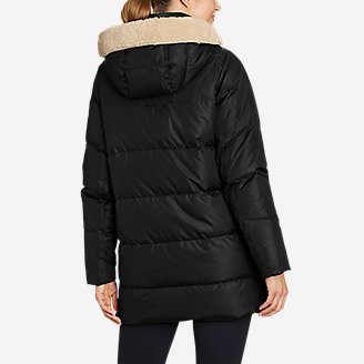 Thumbnail View 2 - Women's Eastlake Down Parka