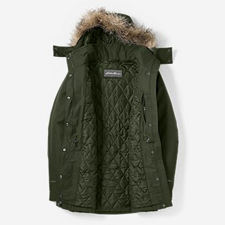 Thumbnail View 3 - Women's Westbridge Parka