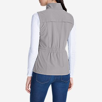 Thumbnail View 2 - Women's Atlas 2.0 Vest