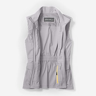 Thumbnail View 3 - Women's Atlas 2.0 Vest