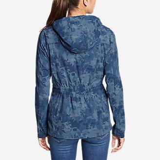 Thumbnail View 2 - Women's Atlas 2.0 Jacket